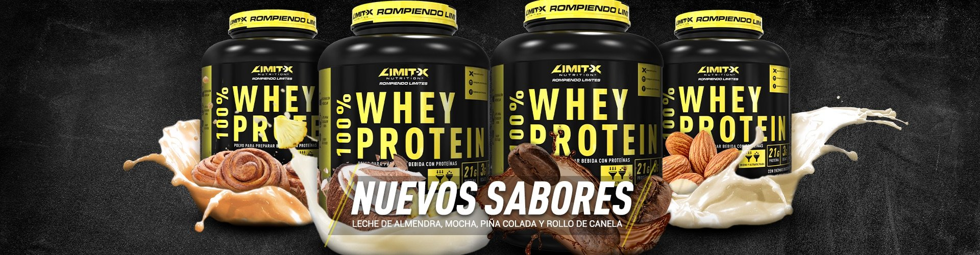 //www.limitx.com.mx/wp-content/uploads/2018/09/BANNER-100-WHEY-SABORES-2.jpg