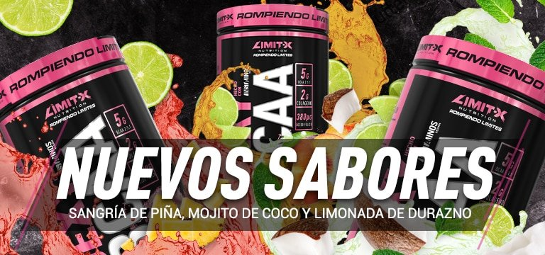 //www.limitx.com.mx/wp-content/uploads/2018/09/BANNER-MOVIL-SEXY-BCAA.jpg