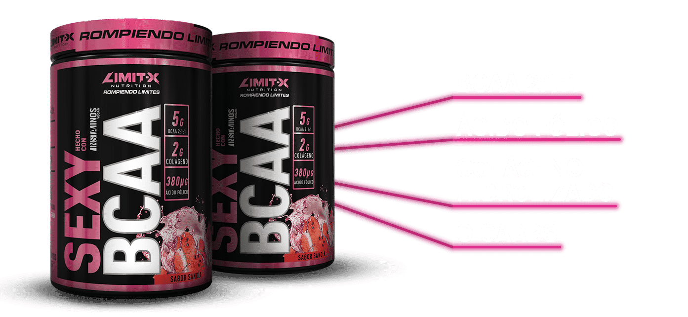 //www.limitx.com.mx/wp-content/uploads/2018/09/BANNER-WEB-SEXY-BCAA-BOTES.png
