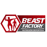 https://www.limitx.com.mx/wp-content/uploads/2019/01/Beast-Factory-200x200.png