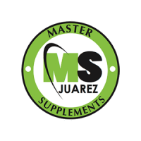 https://www.limitx.com.mx/wp-content/uploads/2019/06/Master-Supplements-200x200.png